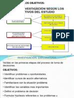 Clases 4.pdf