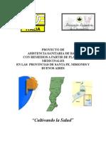 Proyectocoe Aaf Resumen