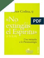 codina-130727005049-phpapp01.doc