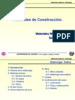 07.02_07_08_Metalicos.SiderurgiaB