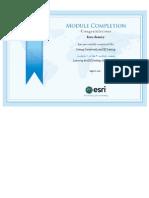 certificatemodule1