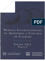 1-Nias 2011 Parte a- Pags 1-447