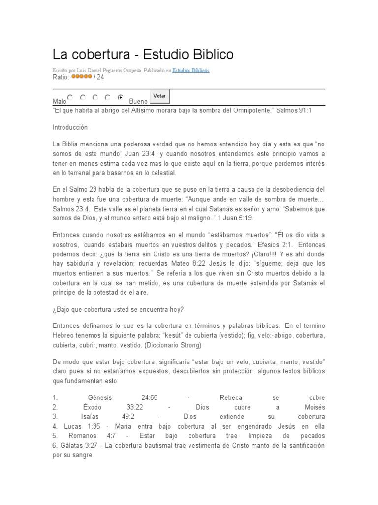 Famoso Patrones Manto De Oración Fáciles De Ganchillo ...