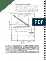 Design of RCC Chimney-3