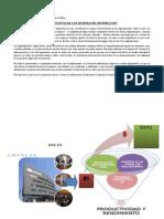 IMPORTANCIA DE LOS SISTEMAS DE INFORMACION.docx