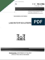 EM_1110-2-1906 (Soil).pdf