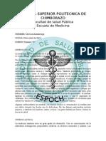 Medicina Historica