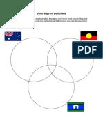 activity 2 venn diagram worksheet