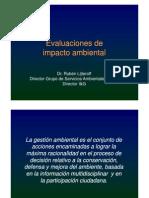 saul exposicion.pdf