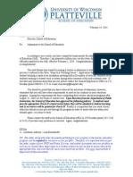 soe admission letter