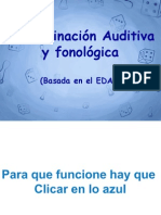Cuadernillo Imagenes Alternatvio Edaf