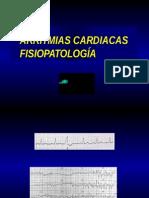 fisiopatologia_arritmias
