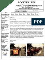 Newsletter 0515