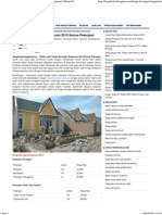 Upah Harga Borongan Bangunan 2015 Semua Pekerjaan _ Bulan Ini