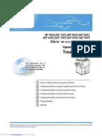 aficio_mp_7001.pdf