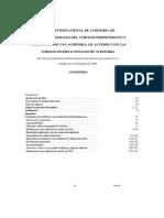 08-Norma Internacional de Auditoria 200