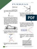 4Fuerzas.pdf