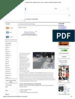 Tremix Flooring.pdf