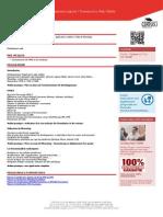 PGAP-formation-phonegap.pdf