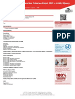 PHP08-formation-php-avance-programmation-orientee-objet-pdo-ajax-jquery.pdf