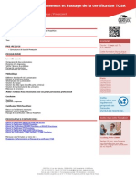 PPT01-formation-powerpoint-perfectionnement-et-passage-de-la-certification-tosa.pdf