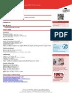 PREST-formation-prestashop.pdf