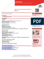 PROAD-formation-ms-project-server-administration.pdf