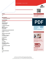 PROSH-formation-programmation-shell-linux.pdf