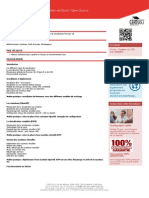 PROXM-formation-proxmox-ve.pdf