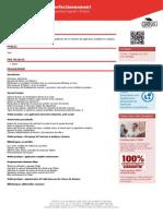 PYTIA-formation-python-les-bases-et-perfectionnement.pdf