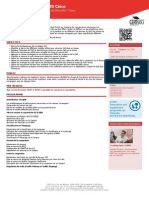 QOS-formation-mettre-en-oeuvre-la-qos-cisco.pdf