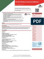 RCV-formation-itil-rcv-service-capability-release-control-validation.pdf