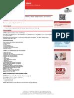 REVITA-formation-revit-architecture-les-bases.pdf