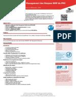 RMP-formation-rmp-pmi.pdf