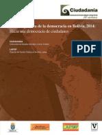 Cultura Política de la Democracia en Bolivia, 2014.pdf