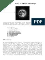 Fases lunares y su relación con la magia.doc