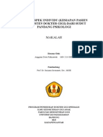 cover+daftar isi.docx