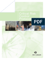 6845.2.1.1-EN-Rev.5 Critical Risk Control Protocols.pdf