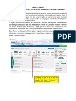 Passo a passo TES sem contrato - v_2015.pdf
