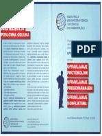 letak_cjelozivotno_obrazovanje