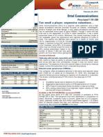 Feb-260215-30260215.pdf