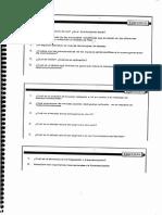 Terea Redes(1).pdf