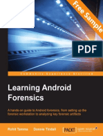 Learning Android Pdf