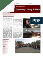 Quarterly 19