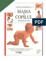 Elizabeth Fenwick Mama Si Copilul Carte Completa 140423032112 Phpapp01