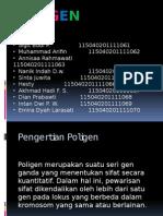 Poli Gen
