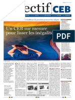 CEB-20150429-EXERCICES-GEOGRAPHIE