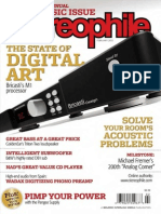 Stereophile 2012-02