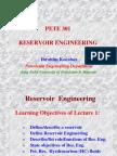 Reservoir Engineering.pdf