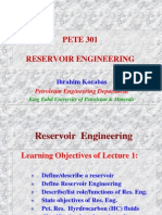 Reservoir Engineering.pdf